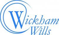 wickham wills